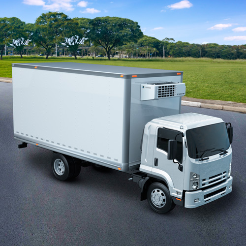appv520_sp_truck_500x500 v 520 series refrigerated truck units thermo king thermo king sb iii wiring diagram at crackthecode.co