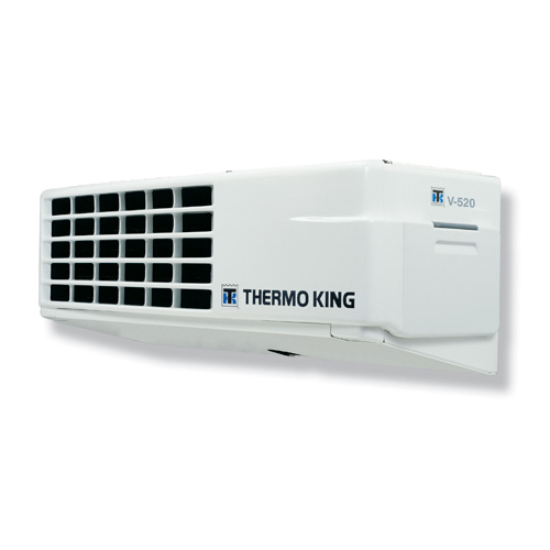 sp_truck_v520_500x500 v 520 series refrigerated truck units thermo king thermo king v500 wiring diagram at gsmx.co