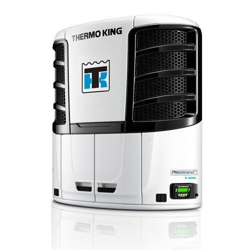 revg_prec_c600_500_image01 precedent c 600 single temp trailer reefer thermo king